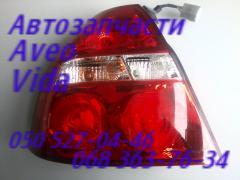 Chevrolet Aveo auto parts Chevrole Aveo t200 t250 t255 auto parts