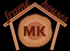 Framehouses деревянное домостроение