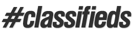 Classifieds техника - бесплатные объявления Киева и Киевской области | Добавить объявление бесплатно!