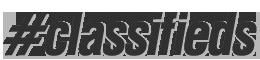 Classifieds - безкоштовні оголошення Кривого Рогу та Дніпропетровської області | Додати оголошення безкоштовно!