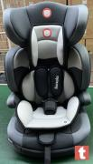 Lionelo one car seat levi grey, new model 2020 super price! Ger