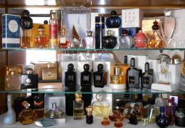 Розпивши парфумерії від 1 мл. оригінал, доставка по Україні