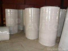 Selling: toilet paper in Orel