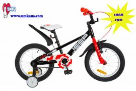 To buy a bike cheap. Internet-shop of children's goods