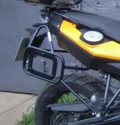 Товары для мотоциклистов