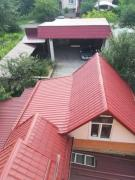"Urgent sale house in Vyshgorod on the array ""Didulica"" no Komis"
