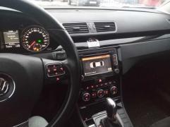 Volkswagen Passat B7 Продам VW Passat B7 2013 года